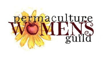 permaculture womens guild