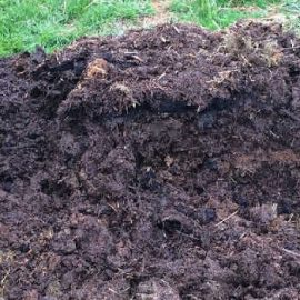 How to Make Compost Fast at Home